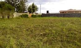 Plot for sale in baranabas