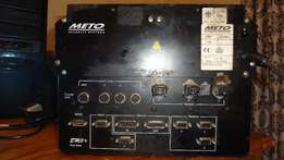 Meto Checkpoint Systems66