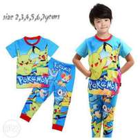 offer clearance Kids pajamas