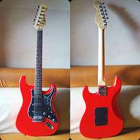 Electric guitar (proking) for sale