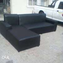 Couches on special