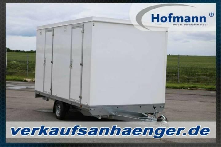 Hofmann toilettenanhänger 410x220x220 social