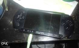 sony PSP for sale
