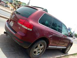 VW for sale at affordable price.
