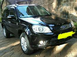 Ford escape for sale.