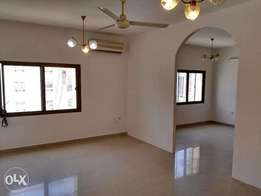Commercial Flat in Al Khuwair