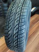 Month end tyre sale at Kustom Kings!