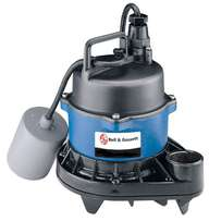 Wastewater Pumps & Packages sales ,repair and instalation