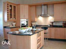 Handyman I do all fitted cupboards,doors hanging,furniture