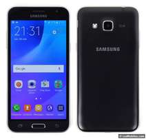 5-month old phone for sale (Samsung Galaxy J3 2016)