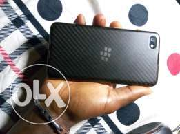 BlackBerry Z30 Abeokuta South - image 2
