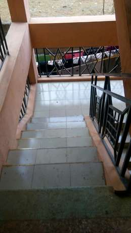 One bedroom house for rent_ngoingwa estate Thika - image 8