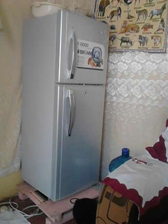 Fridge Githurai - image 2