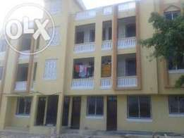 Executive 1 bedroom house to let