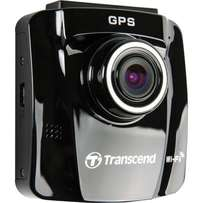 TRANSCEND DRIVEPRO 220 Vehicle Video Recorder