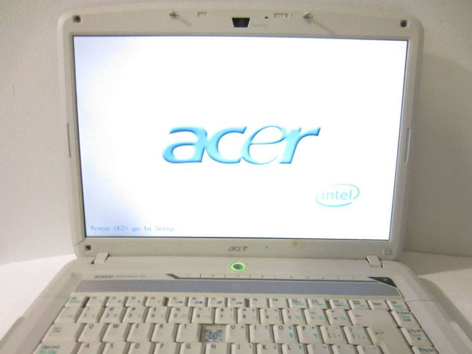 ACER ASPIRE 5720Z CAMERA WINDOWS 8 X64 DRIVER DOWNLOAD