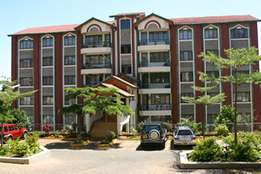 3 & 4 BR Apartments For sale in Kileleshwa