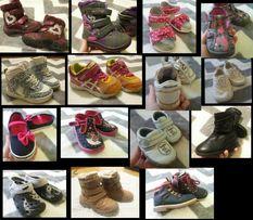 df2f83b9 buty dla dziecka 15 par kozaki,adidasy,kapcie,sandały,botki, roz