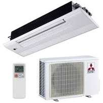 Air-conditioning, Refrigeration and Ventilation specialists