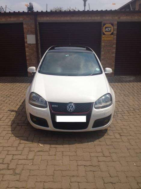 Cheap Cars For Sale In Gauteng Under R50 000