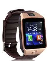 Brand new smart watch at a reasonable price