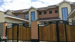 3bedrooms maisonette with dsq 35k