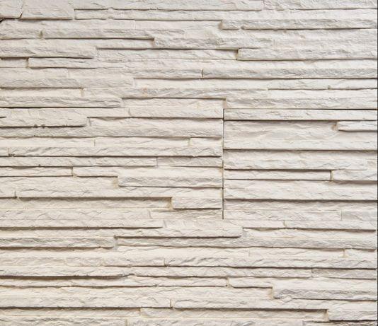 Fasano Płytka Gipsowa Panel 3d Jak Cegła Z Fugą Kamień