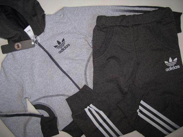 Спортивные костюмы 11449ea15aca0
