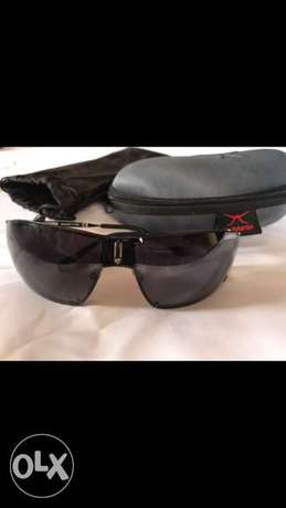 Carrera sunglasses for men! (original)