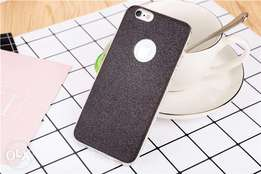 iphone 6 Candy colors Silicon phone cases for iphone 6 6s 7 7 Plus