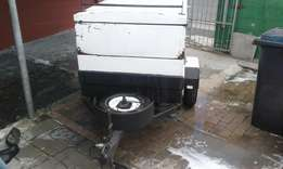 Trailer for sale R6000negotiable