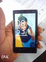 Nokia X2 Dual Sim RM-1013 Android 4.3