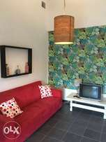 Contemporary Flatlet for rent