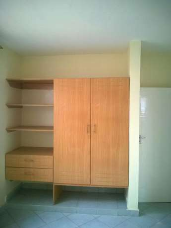 Triffany Consultants; Spacious 2 bdrm all ensuite to let in Ngong rd Lavington - image 6