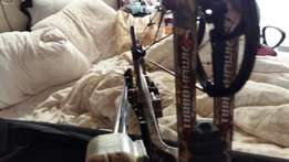 Bow for sale hoyt turbo hawk