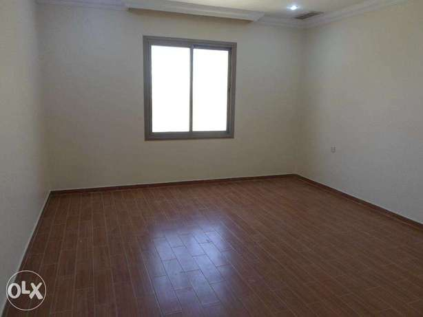 Nice 2 bedroom apt in mangaf.
