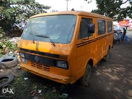 Volkswagen LT 28 Bus for quick sale