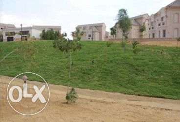 twin house for sale in layan sabbour Lowest price ليان صبور كمبوند