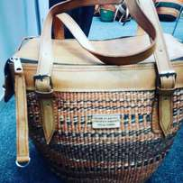 Kiondoo bags for sale