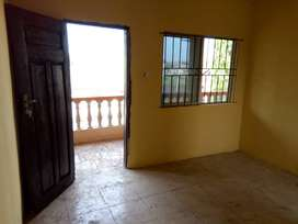 Classified Ads In Houses Apartments For Rent In Lagos Olx Nigeria