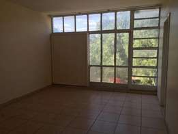 New 1 bedroom Townhouse is available for rental in Sasolburg