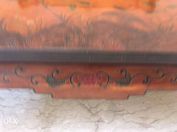 authentic antique Chinese Table