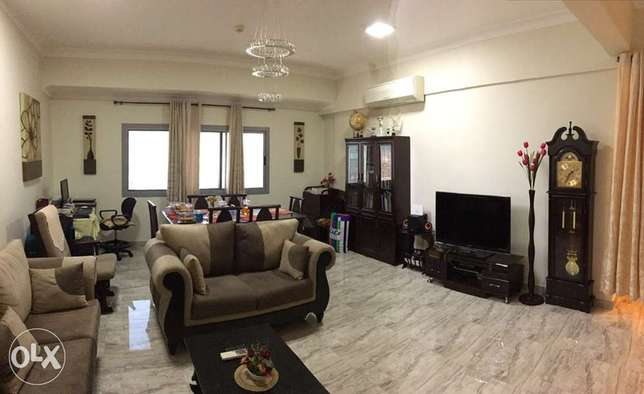 2 bedrooms for sale on Freehold in Busaiteen