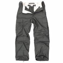 M65 Spodnie OLX.pl