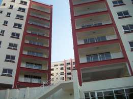 Executive spacious 3 bedroom with dsq to let at Westlands.