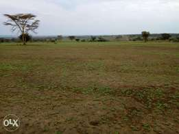 Advanced Real Properties 10 acre for sale in Narok county.