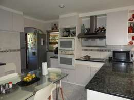 3 Bedroom House in Parkrand to rent , R8000-00 p.m