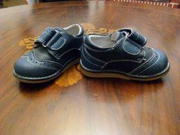 Продам демисезонные ортопедические ботинки фирмы Шалунишка  350 грн ... 6ab8b03fa93f4