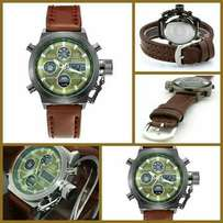 Super Quality Watches
