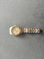5401f621 женские швейцарские часы WESTAR механика